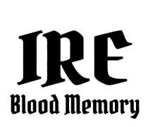 دانلود بازی Ire: Blood memory