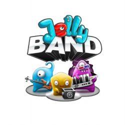 دانلود بازی Jelly Defense