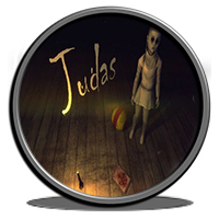 دانلود بازی کامپیوتر Judas