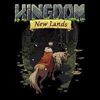 دانلود بازی Kingdom: New lands v1.2.6 برای آيفون ، آيپد و آيپاد لمسی
