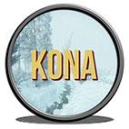 دانلود بازی کامپیوتر Kona نسخه CODEX