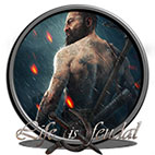 Life.is.Feudal.Forest.Village-Logo