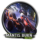 Mantis.Burn.Racing-Logo