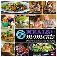 Meals.In.Moments.Series.1-Logo-www.download.ir