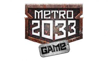 دانلود بازی Metro 2033: Wars