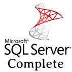Microsoft-SQL-Server-Complete-Logo11