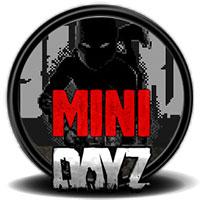 دانلود بازی Mini day Z v1.0.2 برای برای آيفون ، آيپد و آيپاد لمسی