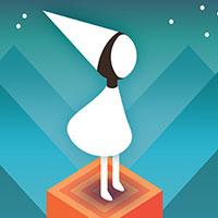 دانلود بازی Monument valley v2.4.60 برای آيفون ، آيپد و آيپاد لمسی