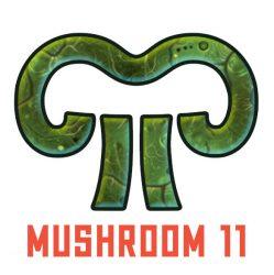 دانلود بازی Mushroom 11
