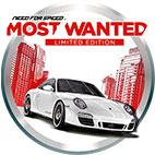 دانلود بازی کامپیوتر Need for Speed Most Wanted Limited Edition