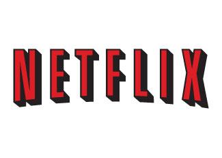 دانلود نرم افزار Netflix v4.13.3 برای اندروید