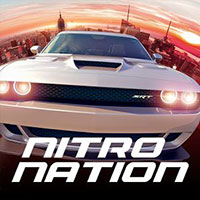 دانلود بازی Nitro Nation Online 5.1.5 برای اندروید