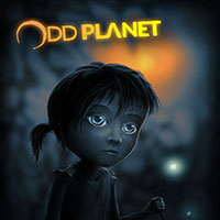 دانلود بازی OddPlanet v1.3 برای آيفون ، آيپد و آيپاد لمسی