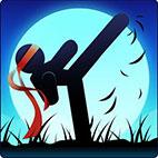 دانلود بازی One Finger Death Punch v4.8 برای اندروید