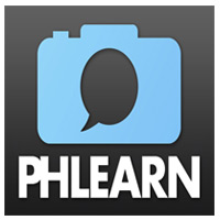 Phlearn PRO Tutorials Collection 2015