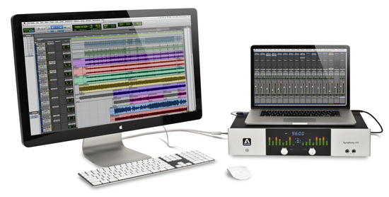 Pro-Tools-PC-and-Mac