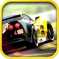 دانلود بازی Real Racing 2 v1.13.30 برای آيفون ، آيپد و آيپاد لمسی