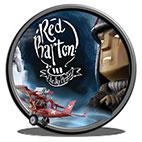 دانلود بازی کامپیوتر Red Barton and The Sky Pirates