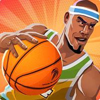 دانلود بازی Rival Stars Basketball 2.8 برای اندروید