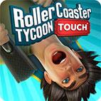 دانلود بازی Roller coaster: Tycoon touch