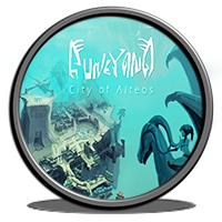 دانلود بازی کامپیوتر Runeyana نسخه SKIDROW