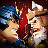 دانلود بازی Samurai Siege