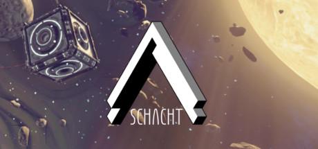دانلود بازی کامپیوتر Schacht نسخه HI2U