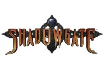 دانلود بازی Shadowgate