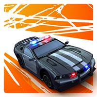 دانلود بازی Smash cops v1.09.04 برای آيفون ، آيپد و آيپاد لمسی