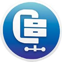 دانلود نرم افزار Smithmicro StuffIt Deluxe MacOSX