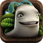 دانلود بازی Snailboy