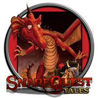 دانلود بازی کامپیوتر SnarfQuest Tales نسخه PLAZA