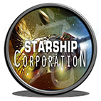 Starship.Corporation.icon