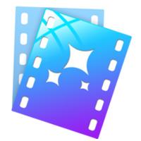 دانلود نرم افزار Super Video Enhancer MacOSX