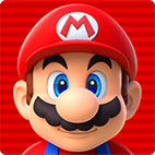 دانلود بازی Super Mario Run v2.0.0 برای اندروید