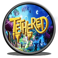 دانلود بازی کامپیوتر Tethered