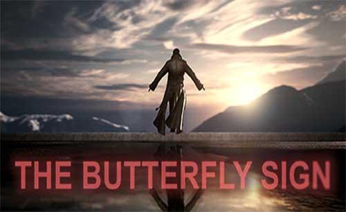دانلود The Butterfly Sign Human Error جدید