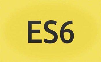 The Full JavaScript & ES6 Tutorial
