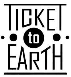 دانلود بازی Ticket to Earth v1.0.6 برای آيفون ، آيپد و آيپاد لمسی