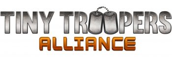 دانلود بازی Tiny Troopers Alliance