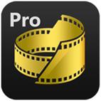 دانلود نرم افزار مبدل فایل هایی ویدئویی در مک Tipard Video Converter Platinum v3.8.33