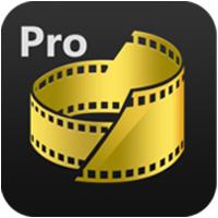 دانلود نرم افزار Tipard Video Converter Platinum MacOSX