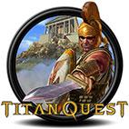 Titan.Quest.Anniversary.Edition-Logo