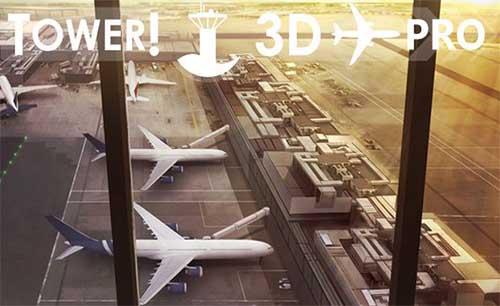 دانلود tower 3d pro جدید