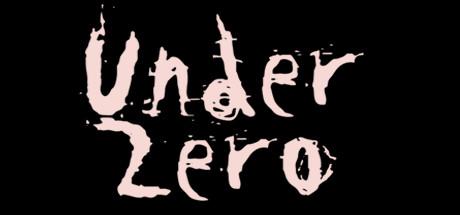 دانلود بازی کامپیوتر Under Zero نسخه TiNYiSO