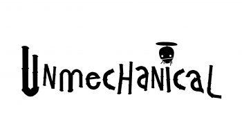 دانلود بازی Unmechanical