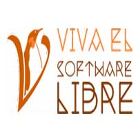 Viva El Software Libre