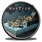 دانلود بازی کامپیوتر WARTILE
