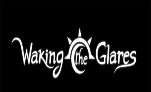 دانلود Waking the Glares جدید