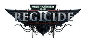 دانلود بازی Warhammer 40,000 Regicide v2.1 برای اندروید